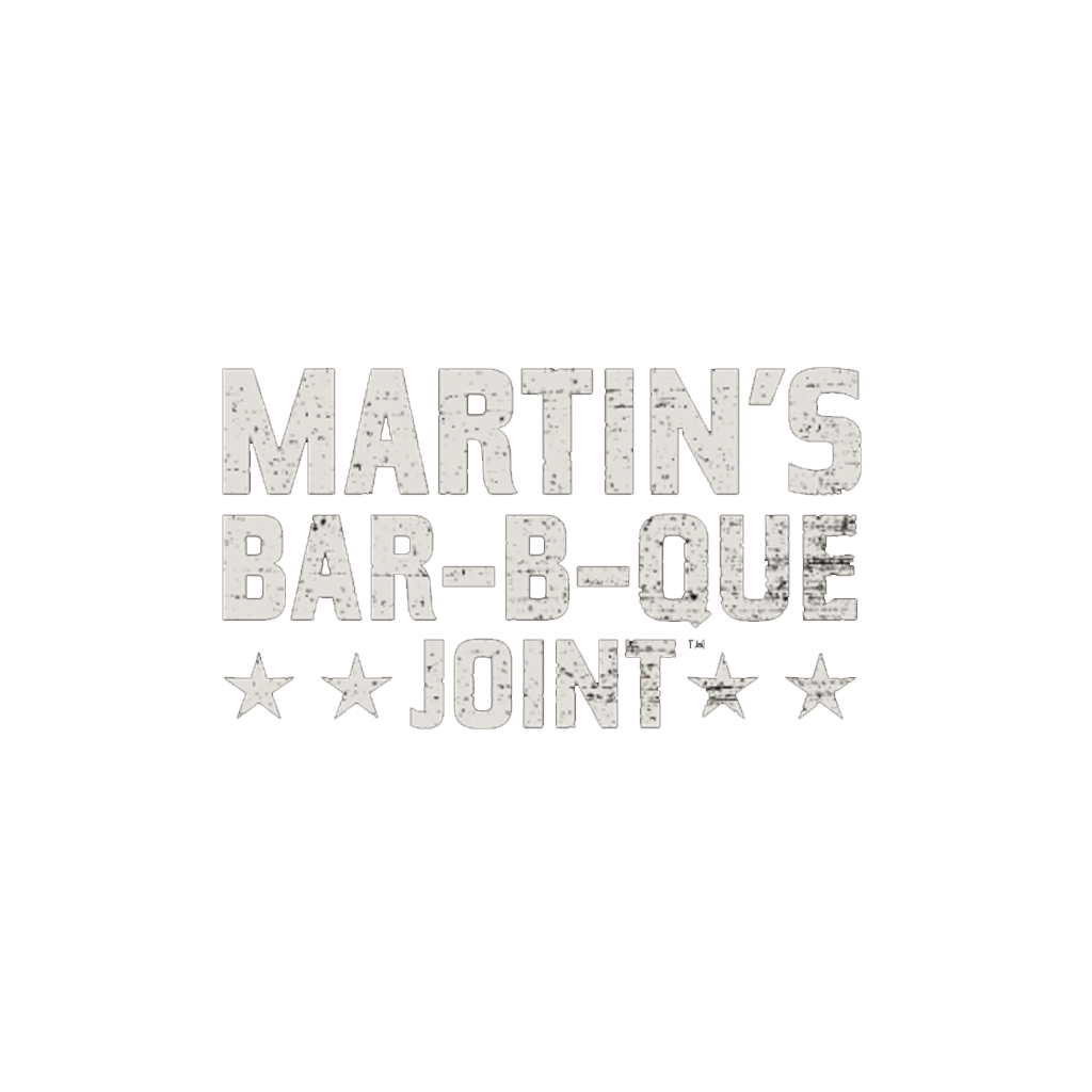 martins_bbq_joint